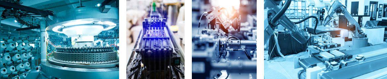 Critical Automation - duagon